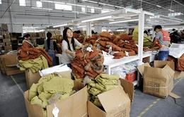 Dân Trung Quốc tiêu gần 5 tỷ USD trong lễ mua sắm