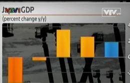 1 năm sau chính sách kinh tế Abenomics: Kinh tế Nhật Bản hồi sinh