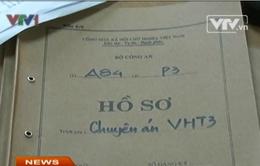An Giang: Giám đốc DN chiếm đoạt thuế VAT ra tự thú