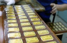 Ngân hàng Nhà nước chuẩn bị mua vào vàng miếng