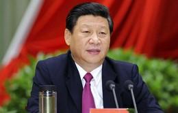 Trung Quốc kêu gọi tăng cường lực lượng dự bị chiến lược