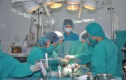Xúc tiến hợp tác Việt Nam - Hàn Quốc về du lịch y tế
