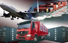 Doanh nghiệp logistics cần hạ tầng đồng bộ để giảm chi phí