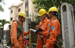 Việt Nam đang đối mặt với nguy cơ thiếu điện