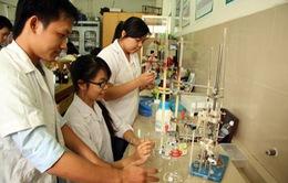 Nhiều ngành học được miễn giảm học phí