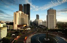 Indonesia - Điểm đến hấp dẫn của các nhà bán lẻ nước ngoài