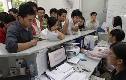 TP.HCM miễn học phí cho học sinh dân tộc Chăm và Khmer