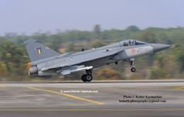 Ấn Độ thay thế MiG-21 của Nga bằng chiến đấu cơ tự chế