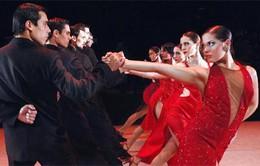 Tuần văn hóa Argentina tại TP.HCM