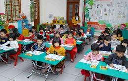 Hải Dương dành trên 50 tỷ đồng hỗ trợ giáo dục mầm non