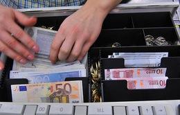 Ireland thoát khỏi khủng hoảng nợ công