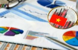 2020, Việt Nam có 30 triệu người trung lưu và giàu