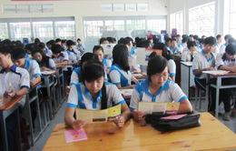 Tình trạng buôn bán phụ nữ và trẻ em ở Hà Nội có xu hướng gia tăng