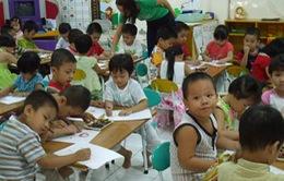 TP.HCM: Linh hoạt giải quyết các cơ sở giữ trẻ tự phát