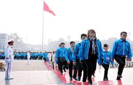 Đại hội đại biểu sinh viên Việt Nam lần thứ 9