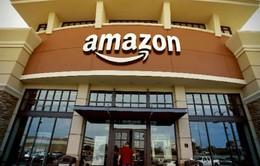 Amazon lập kỷ lục bán hơn 400 vật phẩm/giây