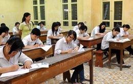 Sẽ có 20% thí sinh được miễn thi tốt nghiệp THPT năm 2014