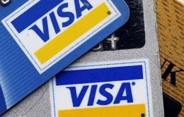 Thu hút đầu tư, châu Âu rao bán visa