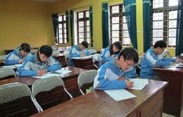 Đà Nẵng khai mạc cuộc thi học sinh giỏi quốc gia