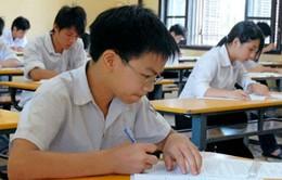 Tuyển sinh lớp 10: Chỉ giao chỉ tiêu cho những trường đủ điều kiện