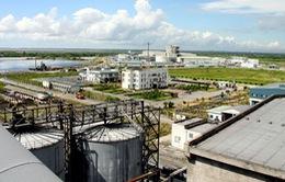 Thừa Thiên Huế tăng cường thu hút đầu tư vào KCN
