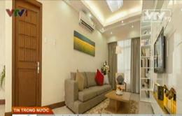 Tình trạng trống nhiều phòng khách sạn ở Hà Nội