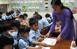 9 nhóm giải pháp cho chất lượng giáo dục