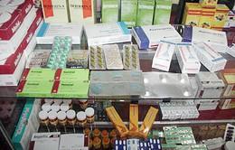 TT.Huế tăng cường kiểm tra DN kinh doanh thuốc