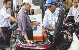 2014, sẽ công bố giá xăng dầu thế giới theo từng ngày