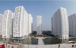 Hệ thống TTTM Vincom Mega Mall khuyến mại lớn