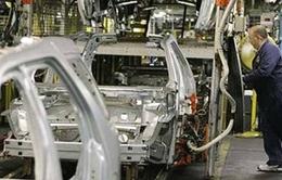 WB dự báo kinh tế toàn cầu tăng trưởng 3,2% năm 2014