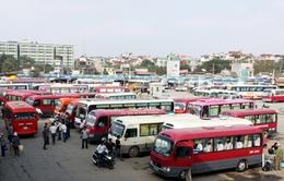 Phớt lờ yêu cầu, nhiều DN vẫn tăng giá vé xe khách