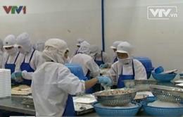 Bộ LĐ-TB&XH nghi ngờ mức thưởng Tết  tăng 20%