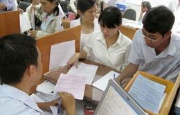 Hà Nội thực hiện giảm, gia hạn hơn 14.000 tỷ đồng tiền thuế DN
