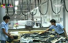 TP.HCM: Các KCN cần 5.000 lao động sau Tết