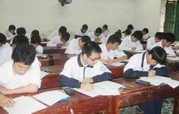 Hà Nội dẫn đầu về số học sinh giỏi quốc gia