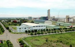 ĐBSCL tăng cường thu hút đầu tư vào khu công nghiệp