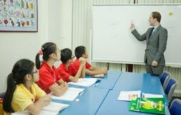 Áp dụng khung năng lực ngoại ngữ 3 cấp và 6 bậc