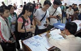 Bộ GD-ĐT chốt danh sách 31 trường ĐH tuyển sinh riêng