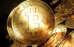 Lỗi kỹ thuật, đồng tiền ảo Bitcoin rớt giá