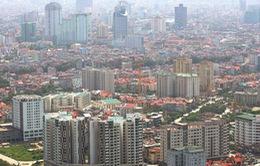 Người nước ngoài sắp được kinh doanh nhà ở tại Việt Nam