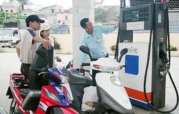 Công bố số dư Quỹ bình ổn xăng dầu