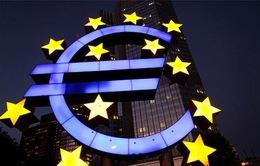 Gia tăng nguy cơ giảm phát tại eurozone
