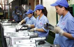 Thủ đô Hà Nội: Năm 2013 tăng trưởng hơn 8%