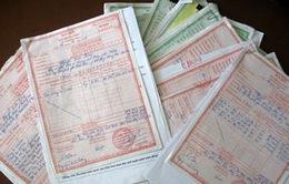 Doanh nghiệp rủi ro cao không được tự in hóa đơn