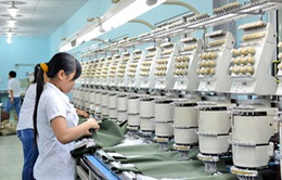 Sau Tết, các KCN tuyển công nhân lương 3,5 - 6 triệu đồng/tháng