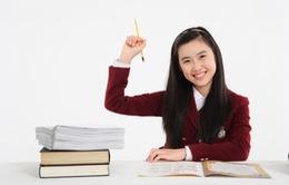 Môn Văn: Học tủ khó thi đậu