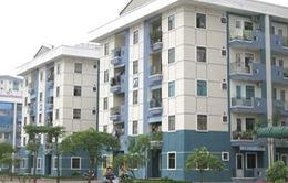 Đề xuất 9 dự án nhà ở XH được vat từ gói 30.000 tỷ đồng