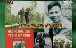 BTKTVH: Những đứa con trong gia đình của Nguyễn Thi