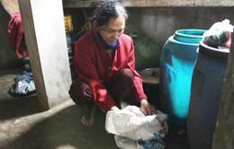 Quảng Trị xử lý việc cấp phát gạo cứu trợ sai quy định
